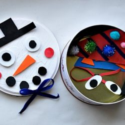 cookie-tin-snowman-craft-for-kids2