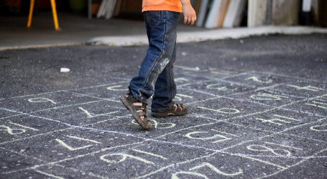 10 mazes for preschoolers
