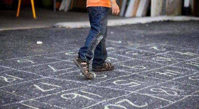 10 mazes for preschoolers