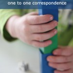 One to One Correspondence Practice with Dice & Blocks
