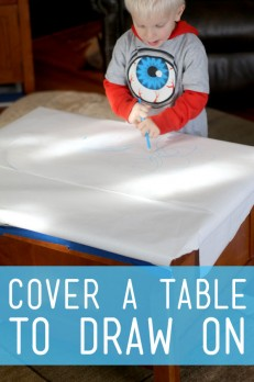 cover-a-table-to-draw-on
