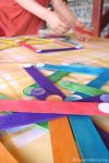 craft-stick-open-play-with-velcro-dots