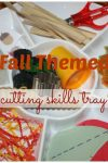 cutting-skills-fall