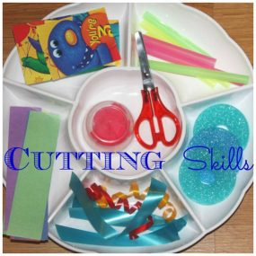 cutting-skills-tray