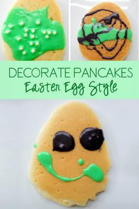 decorating-pancakes-easter-eggs
