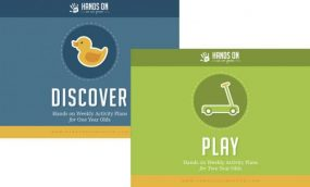 discover+play-bundle2