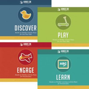 discover+play+engage+learn-bundle