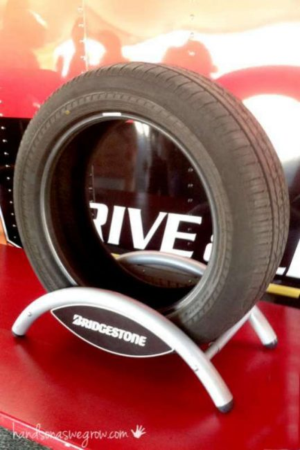 driveguard-tires