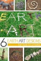 earth-art-designs