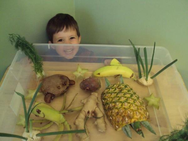 edible-aquarium-3