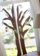 fall-tree-craft-001
