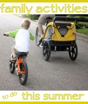 family-activities