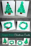 finger-print-christmas-cards-for-kids