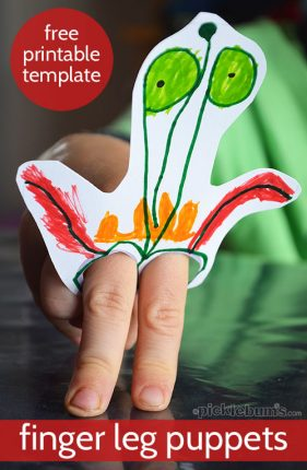 finger-puppets-title