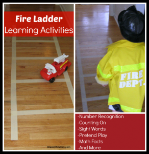 fire-ladder-learning-activities-collage-292x300