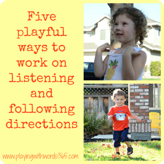 five-playful-ways-to-work-on-listening