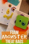 foam-monsters