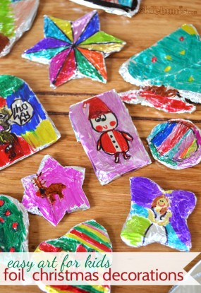 foil-decorations-4
