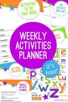 free-weekly-activities-planner-image