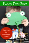 frog-craft-for-preschoolers