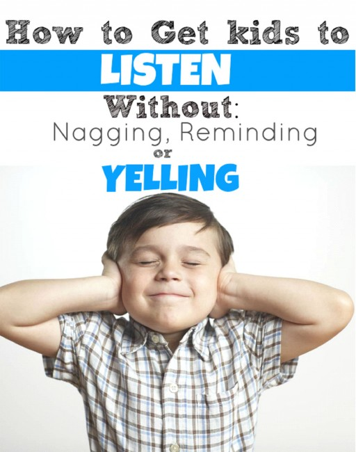 getting-kids-to-listen
