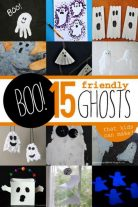 ghost-crafts-kids-make