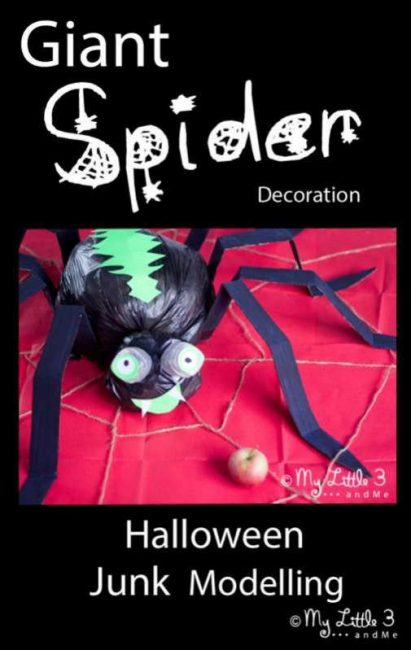 giant-spider-decoration