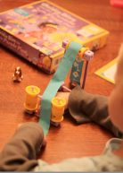 Goldieblox Building Blocks for Girls