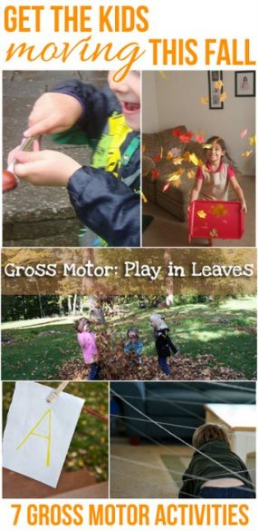 gross-motor-fall