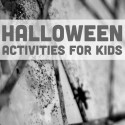 halloween-kids-activities