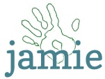 jamie @ hands on : as we grow