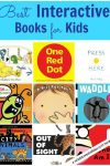 hands-on-picture-books-list