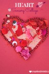 heart-valentine-collage