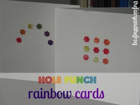 hole-punch-rainbow-cards