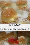 ice-melt-science-experiment-cover