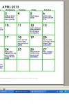 image-of-calendar-for-post