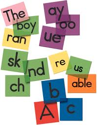 Sight Words: A Key to Reading Success from Mommy Matters