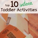 indoor-toddler-activities-001