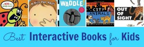 interactive-books-for-kids