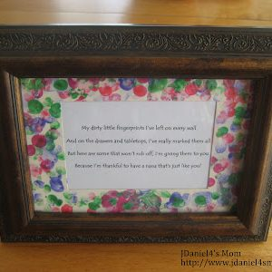 jd4smom_fingerprint_mothersday_poem