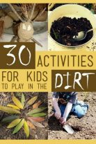 kids-dirt-activities