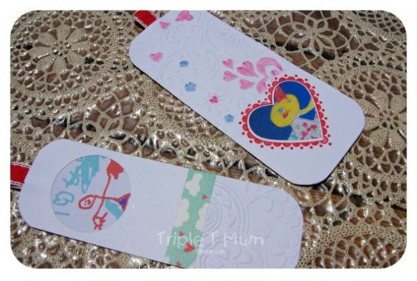 kids-valentines-bookmarks