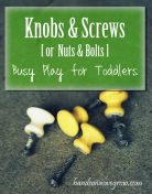 knobs-and-screws