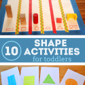 learning-shape-activities-f