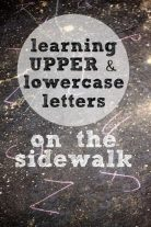 learning-upper-and-lowercas