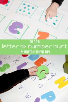 letter-number-scavenger-hunt-for-preschoolers