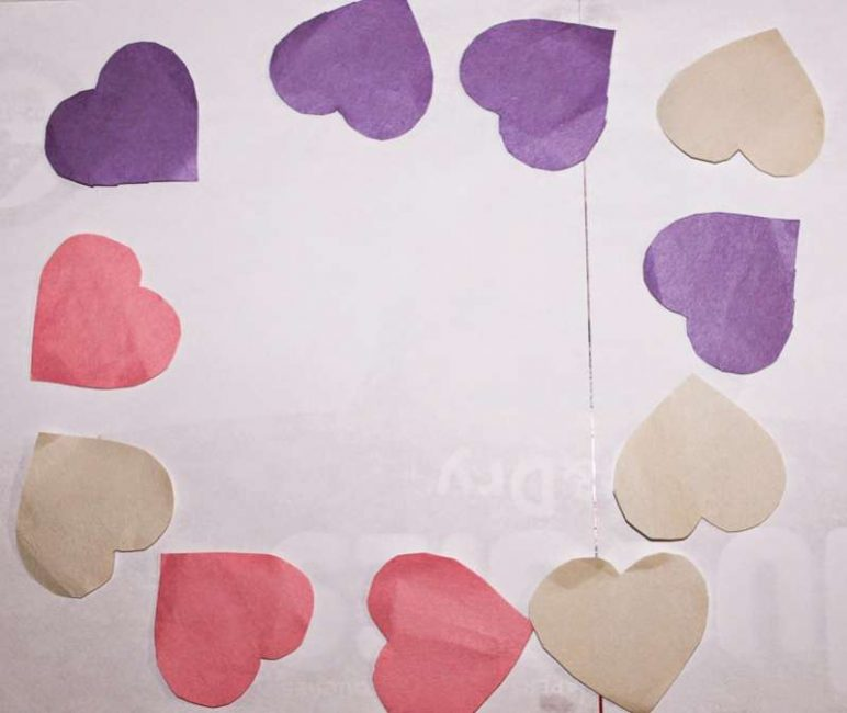 magnet activity with hearts-20150207-11