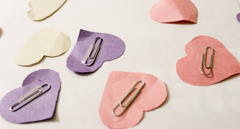 magnet activity with hearts-20150207-9