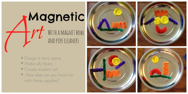 magnetic-art