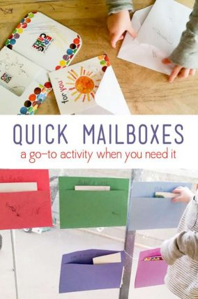 mailbox go to activity-20150227-8-2